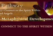 Workshops/Courses / Workshops, Courses, Online courses,