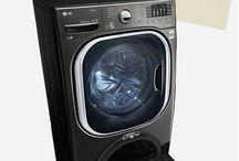 • appliances •