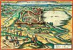 NAGY MAGYAR ORSZÁG   VÁRAI   CASTLES OF HUNGARY