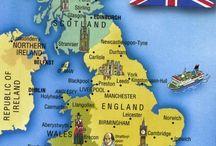my UK