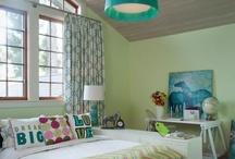 Sams bedroom