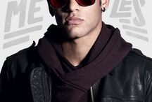 My Game My Rules / Photos of POLICE Brand Ambassador Neymar Jr wearing POLICE. http://www.policelifestyle.com/en_EN/sunglasses-men