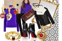 cosplay / by Bridget Short