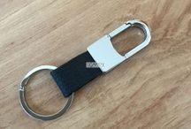 Luxus-Accessoires Auto Schlüsselanhänger