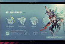 game / design