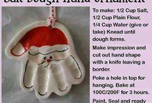 Christmas Ideas for Kids.