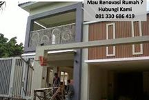 Jasa Renovasi Rumah Sidoarjo 081 330 686 419 / jasa renovasi rumah surabaya jasa bangun rumah surabaya sidoarjo surabaya jawa timur,jasa renovasi rumah surabaya babatan kota surabaya jawa timur,jasa renovasi rumah surabaya sidoarjo  Jasa Kontraktor / Renovasi Rumah Anda membutuhkan kontraktor untuk renovasi rumah ? Segera hubungi kami : 081 330 686 419 (Telkomsel) Upload By : L.A. Mahendra