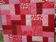 Quilts and such