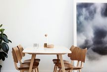 furniture for future home