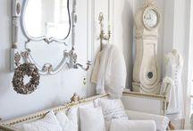 Inspire design - interiors we love