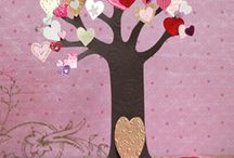 Crafts and Fun Ideas