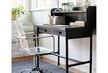 Desk Ideas for Small Areas