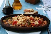 MUTFAK - Balık Yemekleri / Levrek