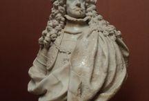 Barokní sochařství ve střední Evropě