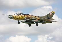 Su - 22