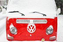 Volkswagen! / We are proud to be adding VW to our lineup!