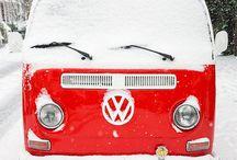 VW / VWの好きなやつ。