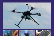 DroneZ