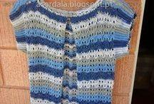 adulto trico
