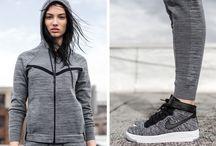 #clothing#wmns#nike#sport