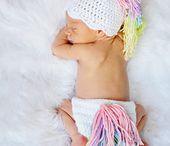 baba kötés