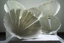 Porcelaine papier