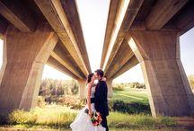 fmphotostudios - Edmonton Wedding Photographer