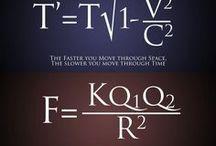 Equações