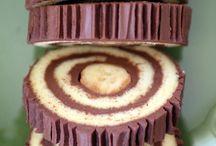 Pasta-borek