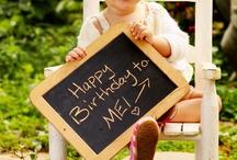 Verjaardag Fay