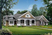 Type Huizen