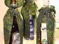 obaly na lahev