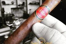 Cigars / Cigars