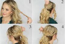 Do-hair