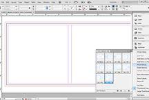 Adobe | InDesign