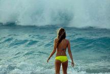 Summer<3 / by Kylee Nicole