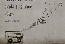 Música. ..♥♥