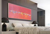 Ideas decoración casa