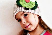 Kids Accessories by Hisliden