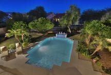 9207 N 119th Way, Scottsdale Arizona 85259