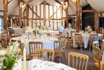 South Farm Weddings / South Farm is a lovingly restored Grade II listed country house surrounded by 20 acres of stunning gardens and landscaped grounds. Find out more about the venue: http://bit.ly/1pFV6EO