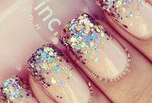 Nails (Manicure)