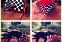 ThirtyOne  / by Haley Lewis-Whitson