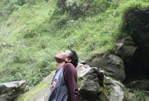 My trip My Advanture