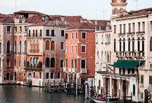 Italy- love it !!