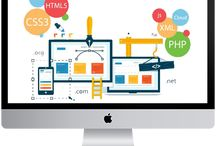 Offshore Web Application Development Company & Outsourcing Custom Apps Services