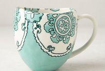 mugs / Cute mugs☀️