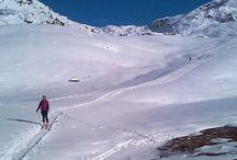 Valtellina / Giornale turistico della Valtellina www.valtellinamobile.it Ricevi le notizie su WhatsApp http://bit.ly/1w2XxI7