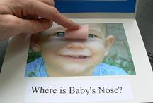 baby sensory craft and diy books