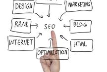 Search Engine Optimization Specialists / We are a search engine optimization specialists in Gurgaon. Want cheap & best services. Then contact us. http://goo.gl/9Ed1n0